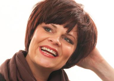 Lisa Diomede